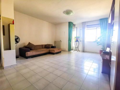 Vai alla scheda: Appartamento Vendita - San Tammaro (CE) - Rif. 55ST