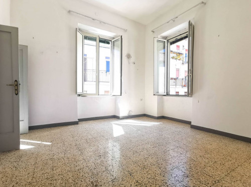 Vai alla scheda: Appartamento Vendita - Capua (CE) - Rif. 28.CAPUA