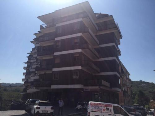 Vai alla scheda: Box / Posto auto Vendita - Avellino (AV) | Centro - Rif. 1231185