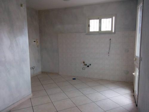 Vai alla scheda: Appartamento Affitto - Afragola (NA) | Zona San Marco - Rif. 8447