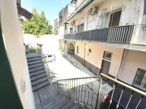 Vai alla scheda: Appartamento Affitto - Nola (NA) - Rif. 192751