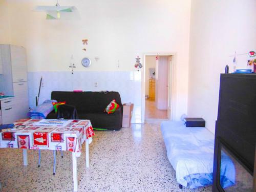Vai alla scheda: Appartamento Vendita - San Prisco (CE) - Rif. 29-SANPRISCO