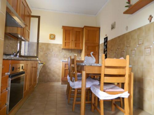 Vai alla scheda: Appartamento Vendita - Afragola (NA) | Piazza Ciampa - Rif. 8446