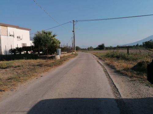 Vai alla scheda: Terreno Agricolo Vendita - Marigliano (NA) - Rif. 192993