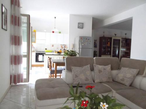 Vai alla scheda: Appartamento Affitto - Santa Maria Capua Vetere (CE) | Zona Villa - Rif. 530PL