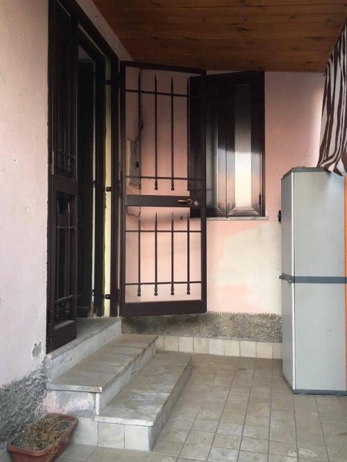 Vai alla scheda: Casa Semindipendente Affitto - Domicella (AV) | Casola - Rif. 190626