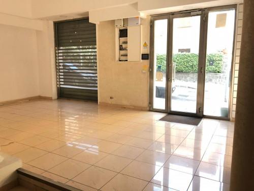Vai alla scheda: Locale Commerciale Affitto - Ottaviano (NA) - Rif. 458899