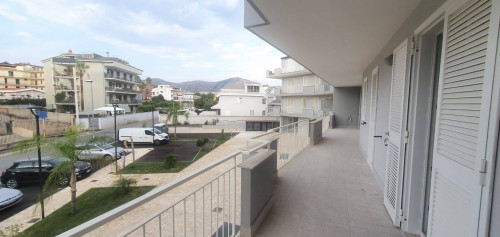 Vai alla scheda: Appartamento Vendita - Caserta (CE) | Lincoln - Rif. 210AD