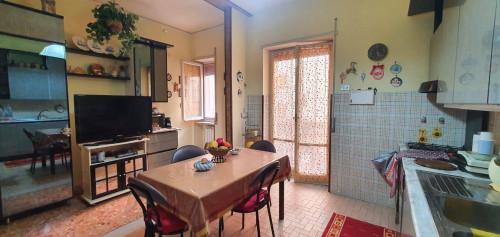 Vai alla scheda: Appartamento Vendita - Caserta (CE) | Lincoln - Rif. 155NG
