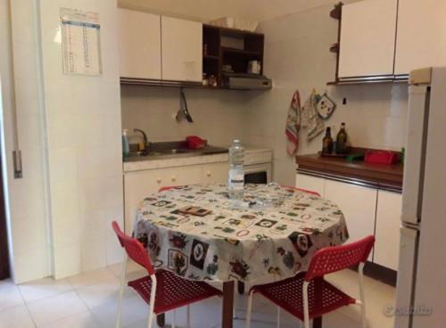 Vai alla scheda: Appartamento Affitto - Caserta (CE) | Caserta Nord - Rif. 450NA