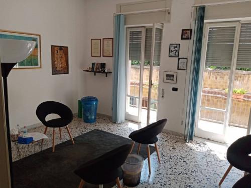 Vai alla scheda: Appartamento Vendita - Caserta (CE) | Centro - Rif. 175VG