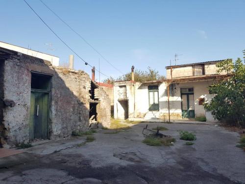 Vai alla scheda: Stabile / Palazzo Vendita - San Gennaro Vesuviano (NA) - Rif. 458900