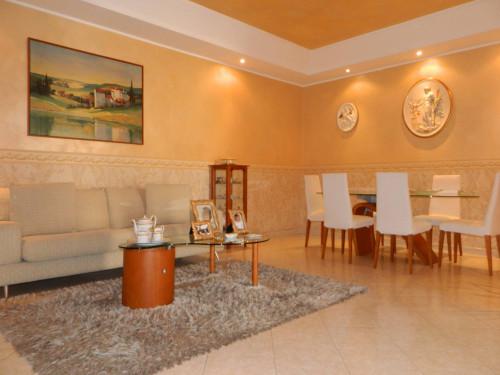 Vai alla scheda: Appartamento Vendita - Afragola (NA) | Centro - Rif. 8451