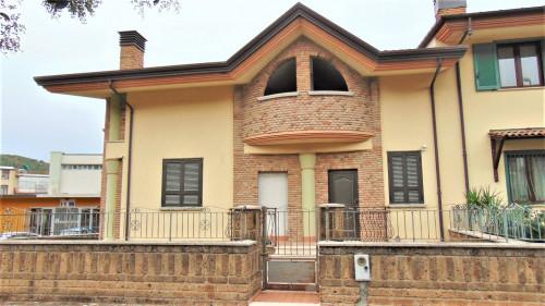 Vai alla scheda: Villa singola Vendita - Mugnano del Cardinale (AV) - Rif. 190472