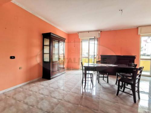 Vai alla scheda: Appartamento Vendita - San Prisco (CE) | Zona Stadio - Rif. 116SANPRISCO