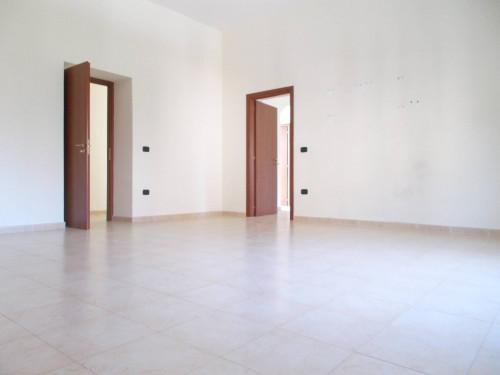 Vai alla scheda: Appartamento Affitto - Capua (CE) | Sant'Angelo in Formis - Rif. 350SF