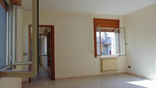 Vai alla scheda: Appartamento Affitto - Sirignano (AV) - Rif. 190473