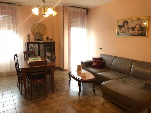 Vai alla scheda: Appartamento Vendita - Palma Campania (NA) - Rif. 190629