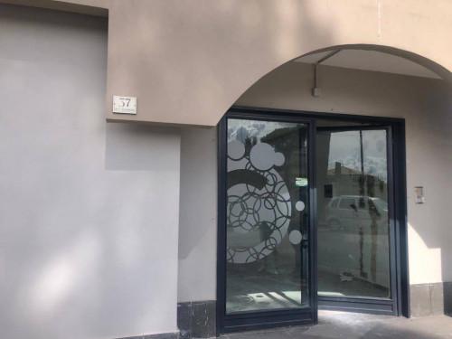 Vai alla scheda: Locale Commerciale Affitto - Caserta (CE) | Centro - Rif. 700SE