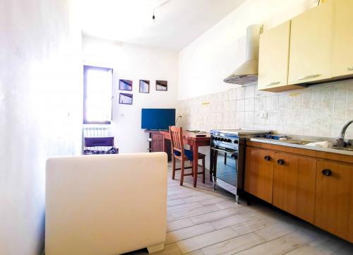Vai alla scheda: Appartamento Vendita - San Tammaro (CE) - Rif. 63st