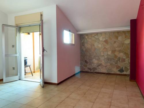 Vai alla scheda: Appartamento Vendita - Capua (CE) - Rif. 69 ale
