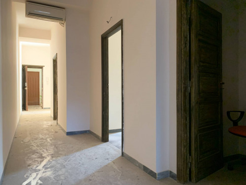 Vai alla scheda: Appartamento Vendita - Capua (CE) - Rif. 65 cia