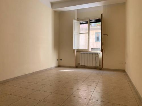 Vai alla scheda: Appartamento Vendita - Capua (CE) - Rif. 75 cia