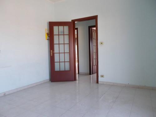 Vai alla scheda: Appartamento Affitto - Santa Maria Capua Vetere (CE) | Sant'Andrea - Rif. 310OR