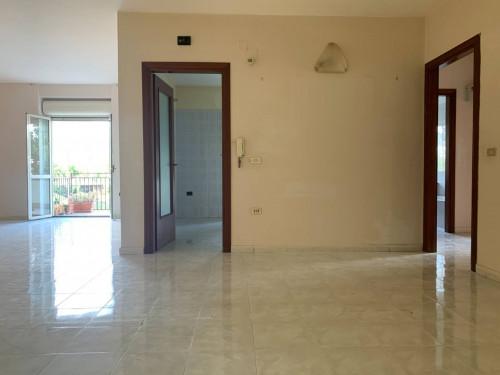 Vai alla scheda: Appartamento Vendita - Curti (CE) - Rif. 108 VEN