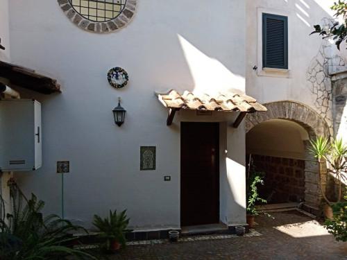Vai alla scheda: Casa Semindipendente Vendita - Caserta (CE) | Tuoro - Rif. 114VF