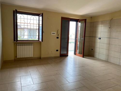 Vai alla scheda: Appartamento Affitto - Afragola (NA) | Zona Amendola - Rif. 8453