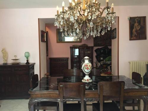 Vai alla scheda: Casa Semindipendente Vendita - Quindici (AV) - Rif. 190632