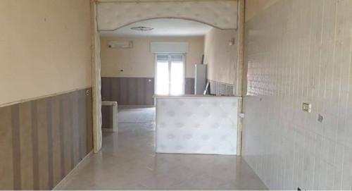 Vai alla scheda: Appartamento Affitto - Afragola (NA) | Zona San Michele - Rif. 8454