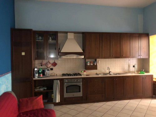 Vai alla scheda: Appartamento Affitto - Caserta (CE) | Centro - Rif. 500MG