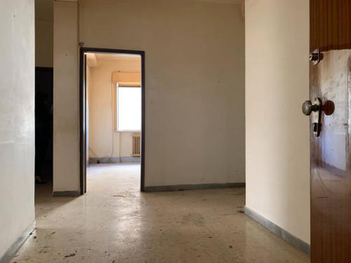 Vai alla scheda: Appartamento Vendita - Capua (CE) - Rif. 38 KEO