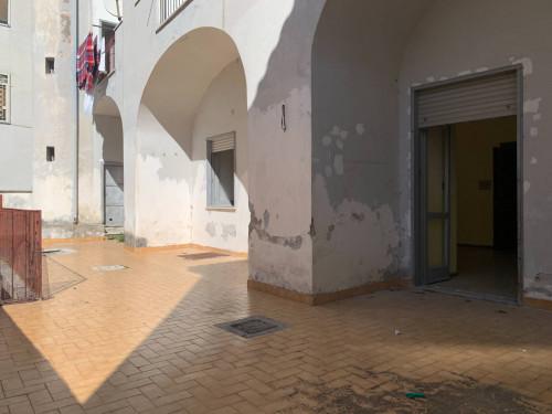 Vai alla scheda: Appartamento Vendita - Capua (CE) - Rif. 65 keo