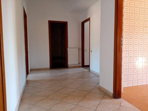 Vai alla scheda: Appartamento Affitto - Caserta (CE) | Sala - Rif. 380CG