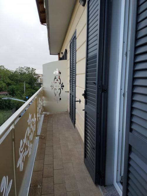 Vai alla scheda: Appartamento Affitto - Casagiove (CE) - Rif. 300GV