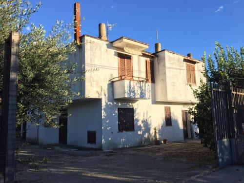 Vai alla scheda: Casa indipendente Vendita - Pago del Vallo di Lauro (AV) - Rif. 190636