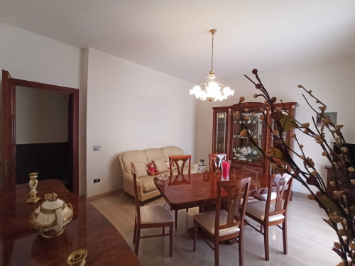 Vai alla scheda: Appartamento Vendita - Ottaviano (NA) | San Gennarello - Rif. 458904