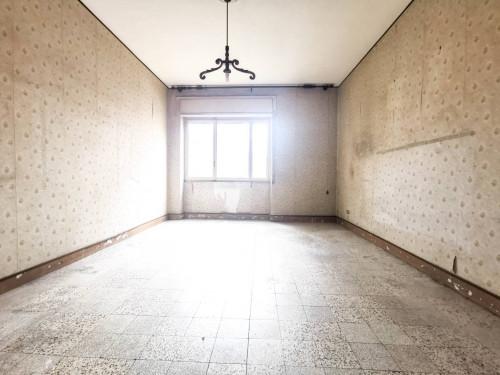 Vai alla scheda: Appartamento Vendita - Santa Maria Capua Vetere (CE) | Zona Villa - Rif. 65.SMCV