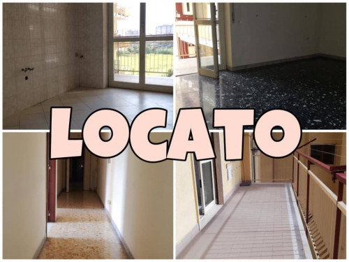 Vai alla scheda: Appartamento Affitto - Marigliano (NA) - Rif. 192927