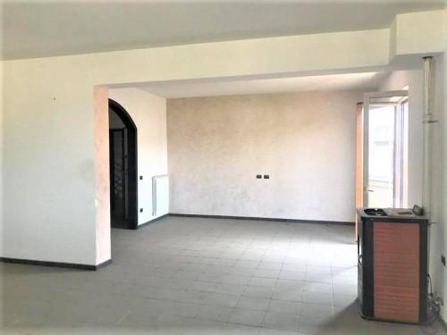 Vai alla scheda: Appartamento Affitto - Mugnano del Cardinale (AV) - Rif. 190478