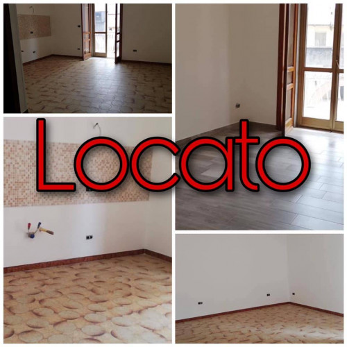 Vai alla scheda: Appartamento Affitto - Brusciano (NA) - Rif. 192945