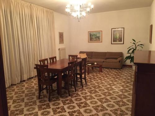 Vai alla scheda: Appartamento Affitto - Lauro (AV) - Rif. 190638