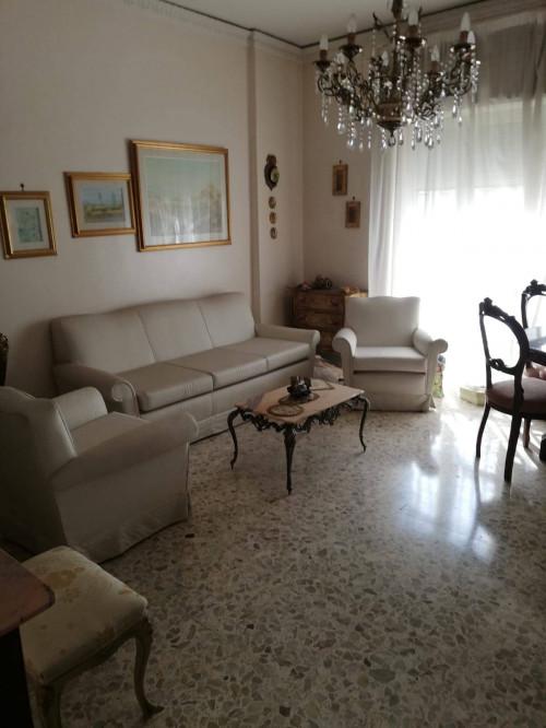 Vai alla scheda: Appartamento Affitto - Marigliano (NA) - Rif. 8157