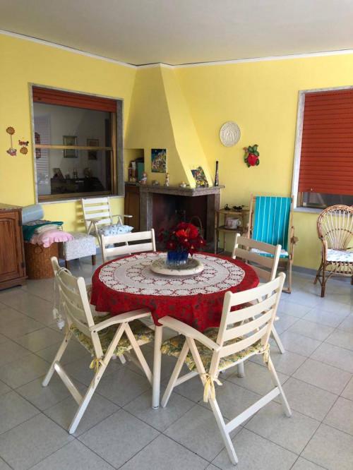 Vai alla scheda: Appartamento Vendita - Afragola (NA) | Via De Gasperi - Rif. 8456
