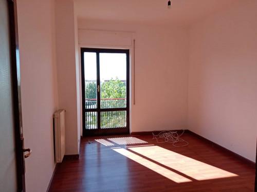 Vai alla scheda: Appartamento Vendita - Caserta (CE) | Centro - Rif. 198VR