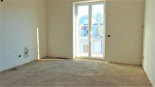 Vai alla scheda: Appartamento Vendita - Sirignano (AV) - Rif. 765