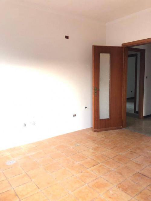 Vai alla scheda: Appartamento Affitto - Ottaviano (NA) - Rif. 458909